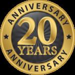 20 years Las Vegas Impersonators